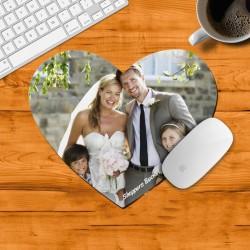 Mousepad personalizat în...