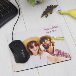 Mouse pad personalizat cu o...