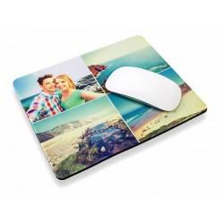Mousepad personalizat cu 4...