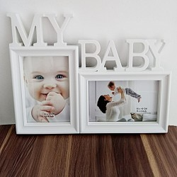 Ramă foto MY BABY