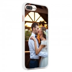 Husa personalizata iPhone 6