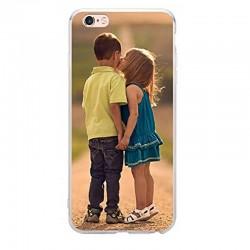 Husa personalizata iPhone 7