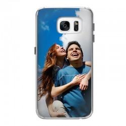 Husă personalizată Samsung...