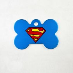 Medalion pentru câine model...
