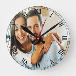 Ceas de personalizat cu o...