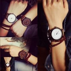 Ceasuri de cuplu