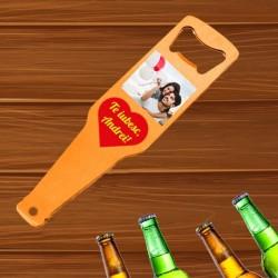 Desfăcător de bere...