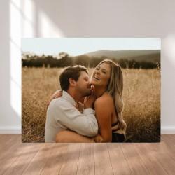 Tablou Canvas cu o poză...