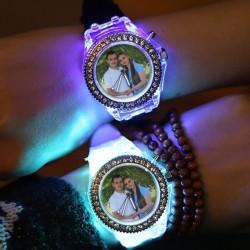 Ceasuri de cupluri...