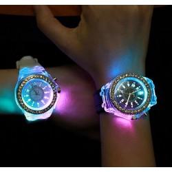 Ceasuri led pentru cupluri