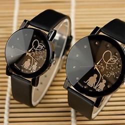 Ceasuri pentru cupluri,...
